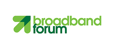 customer logo broadbandforum